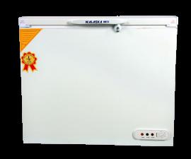 CH 270-White